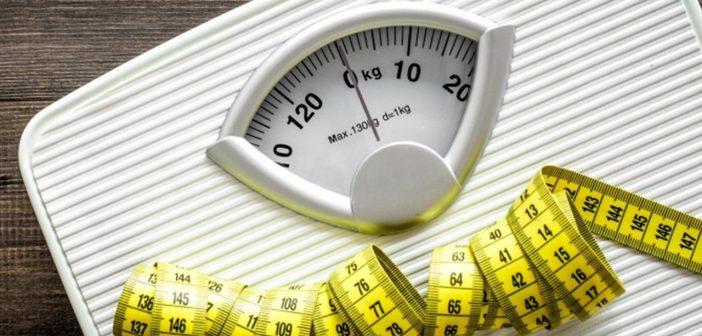 похудение снижение веса