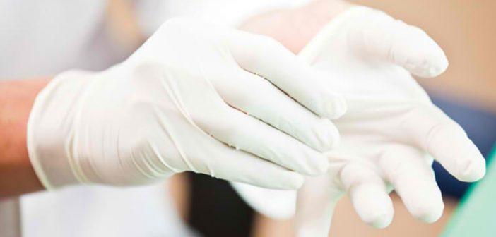 медицинские процедуры польза и вред