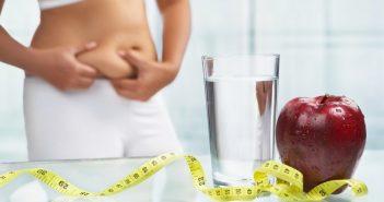 похудение диета