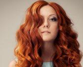 Правила ухода за волосами зимой, чтобы стали крепче и ускорили рост