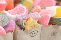 сахар повышает риск возникновения рака