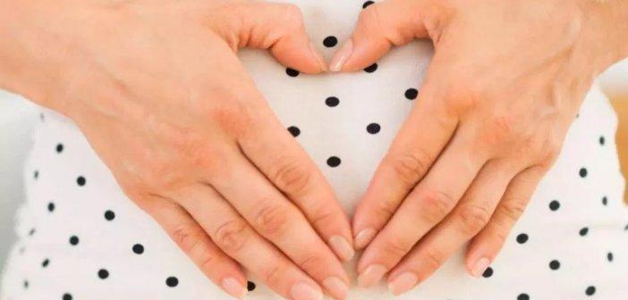 Забеременела с помощью ЭКО: что происходит в первом триместре