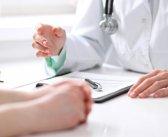 Загадочный синдром: симптомы вегетососудистой дистонии и лечение