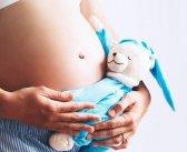 Второй триместр беременности после ЭКО: вздохнем с облегчением?