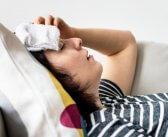 Пищевое отравление: симптомы, лечение в домашних условиях