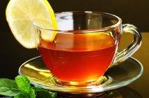 Росконтроль выбрал лучший чай