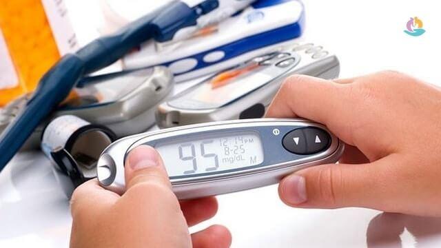 Какой купить глюкометр для дома